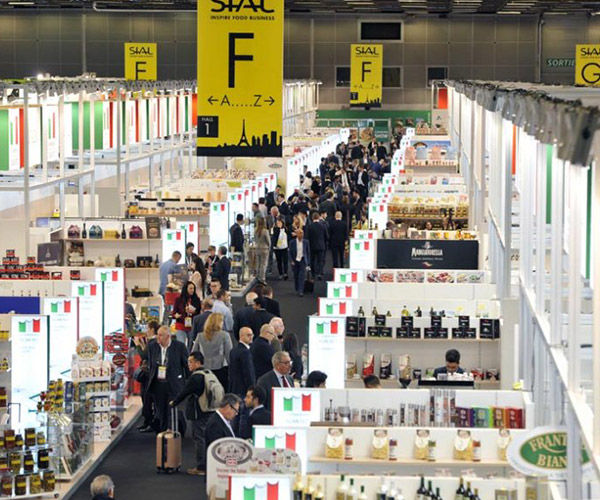 SIAL Paris 2020: should you go?