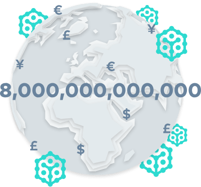 Trade Finance Blockchain Technology