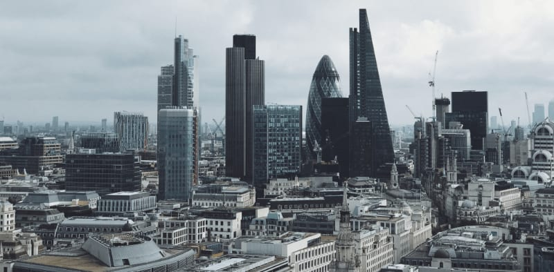 TradeIX invited to speak at ExCred in London