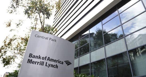 Bank Of America Merrill Lynch Tradeix