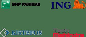 TradeIX Partners