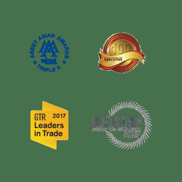 TradeIX Awards