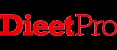 Alle Dieetpro.nl aanbiedingen vind je hier