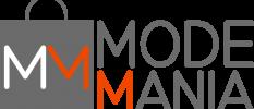 Alle Modemania.nl aanbiedingen vind je hier