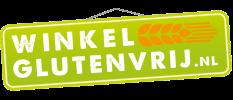 Alle Winkelglutenvrij.nl aanbiedingen vind je hier