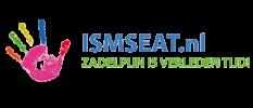 Alle ISMseat.nl aanbiedingen vind je hier