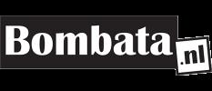 Alle Bombata.nl aanbiedingen vind je hier