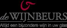 Alle Wijnbeurs.nl aanbiedingen vind je hier