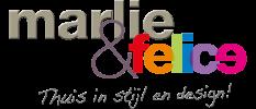 Alle MarlieenFelice.nl aanbiedingen vind je hier