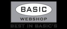 Alle Basicmode.nl aanbiedingen vind je hier