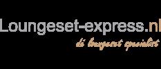 Alle Loungeset-express.nl aanbiedingen vind je hier