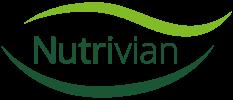 Alle Nutrivian.nl aanbiedingen vind je hier