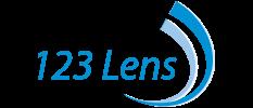 Alle 123Lens.nl aanbiedingen vind je hier