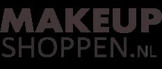 Alle Makeupshoppen.nl aanbiedingen vind je hier
