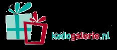 Alle Kadogalerie.nl aanbiedingen vind je hier