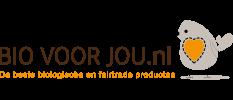 Alle Biovoorjou.nl aanbiedingen vind je hier