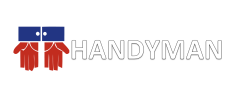 Alle Handyman.nl aanbiedingen vind je hier