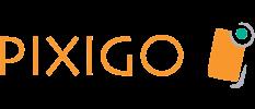Alle Pixigo.nl aanbiedingen vind je hier