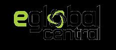 Alle Eglobalcentral.nl aanbiedingen vind je hier
