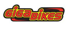 Giga-bikes.nl logo