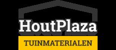 Alle Hout-plaza.nl aanbiedingen vind je hier