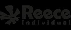Alle Reeceindividual.com aanbiedingen vind je hier
