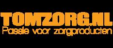 Alle Tomzorg.nl aanbiedingen vind je hier