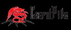 Alle Cardpile.nl aanbiedingen vind je hier