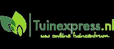Alle Tuinexpress.nl aanbiedingen vind je hier