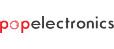 Alle Popelectronics.nl aanbiedingen vind je hier