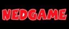 Nedgame.nl logo
