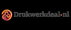 Alle Drukwerkdeal.nl aanbiedingen vind je hier