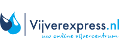 Alle Vijverexpress.nl aanbiedingen vind je hier