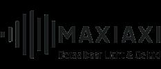 Alle MaxiAxi.com aanbiedingen vind je hier