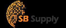 Sbsupply.nl logo