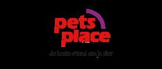 Alle Petsplace.nl aanbiedingen vind je hier