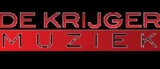 Alle DeKrijgerMuziek.nl aanbiedingen vind je hier