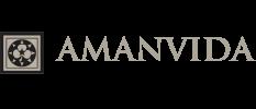 Alle Amanvida.eu/nl aanbiedingen vind je hier