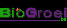 Alle Biogroei.be aanbiedingen vind je hier