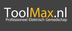 Alle Toolmax.nl aanbiedingen vind je hier