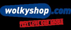 Alle Wolkyshop.com aanbiedingen vind je hier