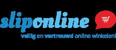 Alle Sliponline.nl aanbiedingen vind je hier