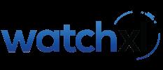 Alle Watchxl.nl - Existing aanbiedingen vind je hier