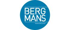 Alle Bergmansoutlet.com aanbiedingen vind je hier