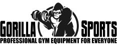 Alle Gorillasports.nl  aanbiedingen vind je hier