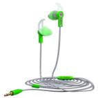 Audionic Sporty Earbuds SE-35 Earphones Green