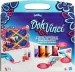 Play-Doh Dohvinci Memory Masterpiece