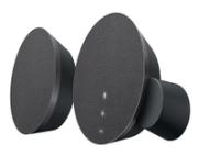 Logitech® Speaker Bluetooth MX Sound Premium