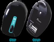IRISCan Mouse 2 WIFI - Battery Li-ion Code : 458735