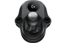 Logitech Gaming Driving Force Shifter for G29/G920